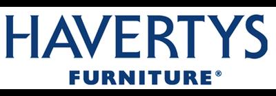 Haverty Furniture Companies, Inc.