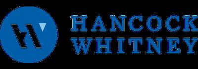 Hancock Whitney Corporation