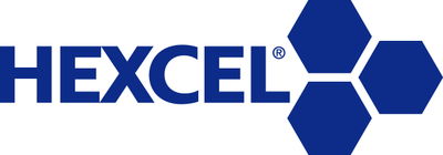 Hexcel Corp