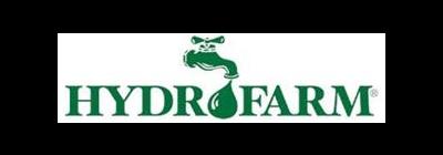 Hydrofarm Holdings Group