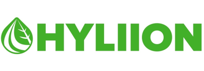 Hyliion Holdings Corp