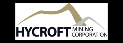 Hycroft Mining Holding