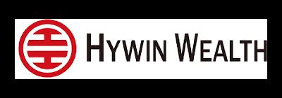 Hywin Holdings