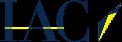 IAC/InterActiveCorp