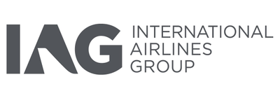 International Consolidated Airlines