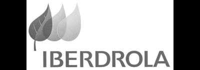 Iberdrola ADR