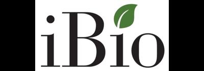 iBio Inc