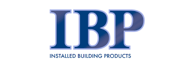 Installed Building Products Inc