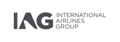 International Consolidated Airlines Group, S.A.