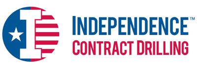 Independence Contract Drilling, Inc.