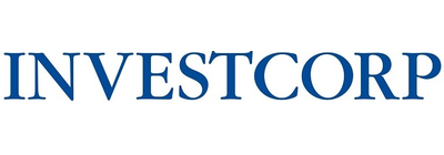 Investcorp Credit Management BDC, Inc