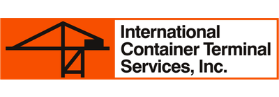 International Container