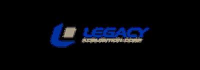 Legacy Acquisition