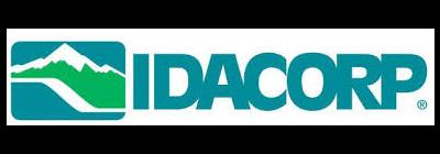 IDACORP Inc