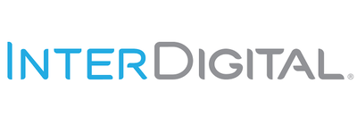 InterDigital Inc.