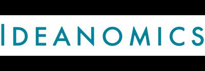 Ideanomics Inc