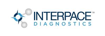 Interpace Diagnostics Group Inc