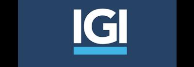 International General Insurance Hlgs Ltd
