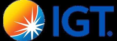 International Game Technology PLC