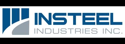 Insteel Industries Inc.