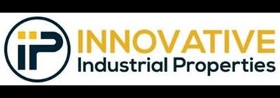 Innovative Industrial Properties Inc. A
