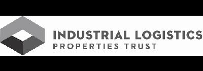 Industrial Logistics Properties Trust
