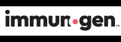 ImmunoGen Inc