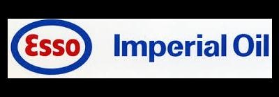 Imperial Oil Ltd.