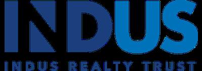 INDUS Realty Trust, Inc.