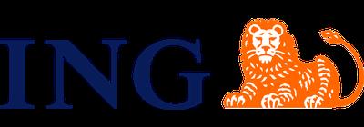 ING Group, N.V.