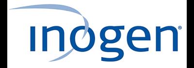Inogen Inc