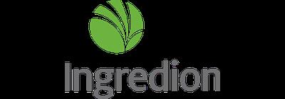 Ingredion Inc