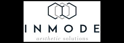 Inmode Ltd