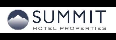 Summit Hotel Properties Inc