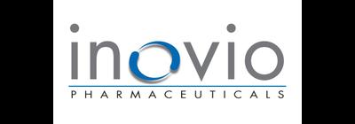 Inovio Pharmaceuticals Inc