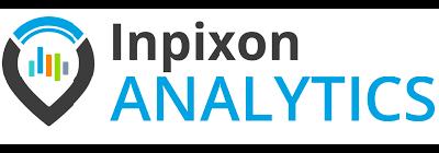 Inpixon