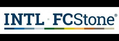 Intl FCStone Inc