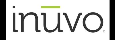 Inuvo Inc