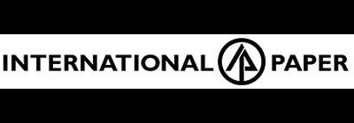International Paper Co