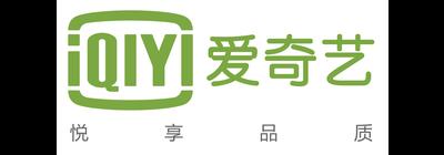 IQIYI Inc