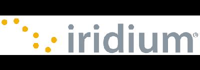 Iridium Communications Inc