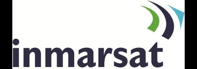 Inmarsat PLC