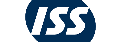 ISS.CO