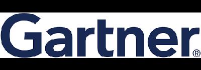 Gartner Inc