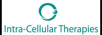 Intra-Cellular Therapies Inc