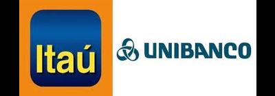 Itau Unibanco Holding ADR