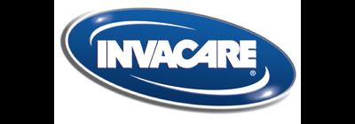 Invacare Corporation