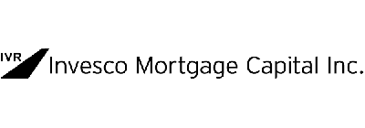 Invesco Mortgage Capital Inc