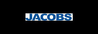 Jacobs Engineering Group Inc