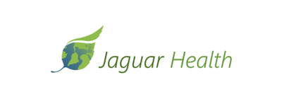 Jaguar Health Inc